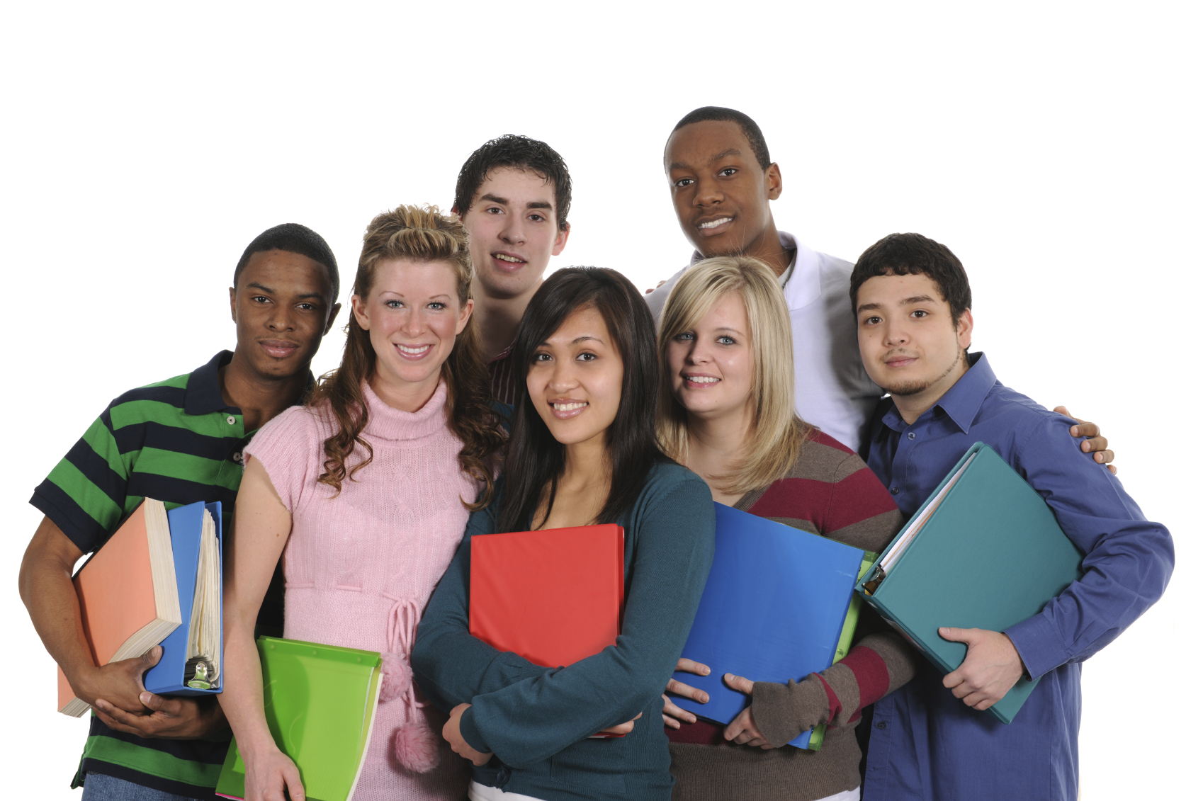 College and career solutions is counseling college students with